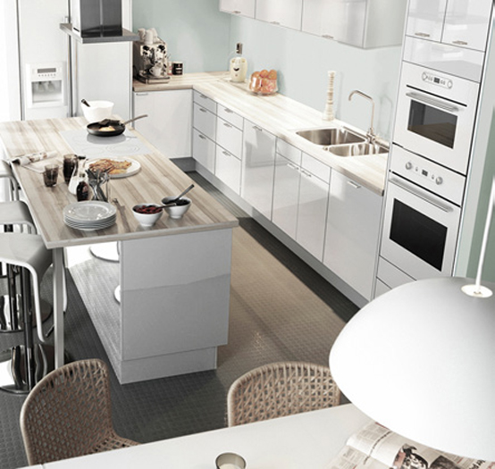 download image design 2011 kitchen ideas from ikea pc android iphone