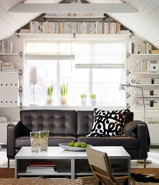 ikea hacks ikea living room furniture ikea living room ideas ikea