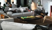 Ikea 2011 Living Room Design Ideas