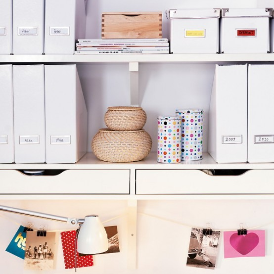 Ikea 2012 Accessories