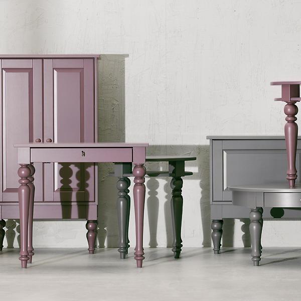 Ikea 2012 Furniture