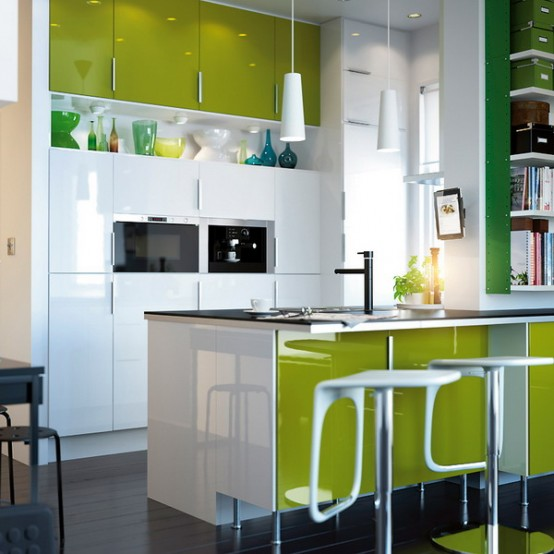 Ikea catalog 2012 sneak peek digsdigs Amr helmy mini kitchen