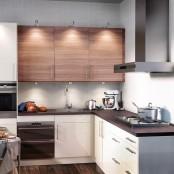 Ikea 2012 Kitchens
