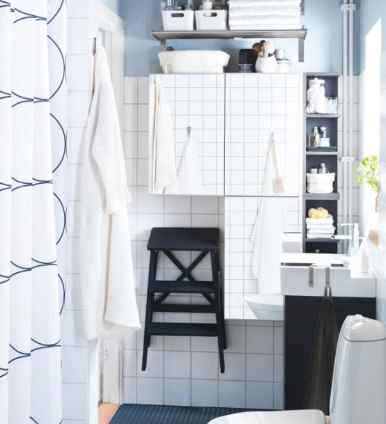 Ikea Bathroom Design Ideas 2013 ikea bathroom design ideas 2013 - digsdigs