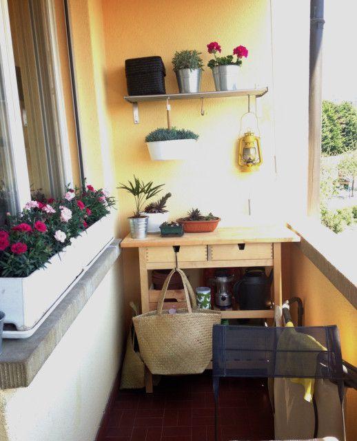 ikea bar cart design ideas valuable portable island kitchen island with seating good ideas about farmhouse