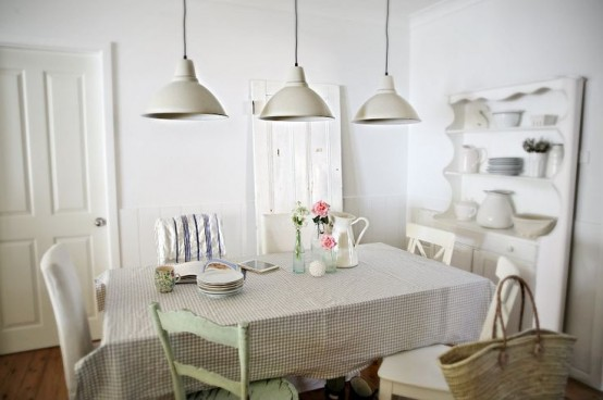 Ikea Foto Lamp Ideas For Your Home Decor