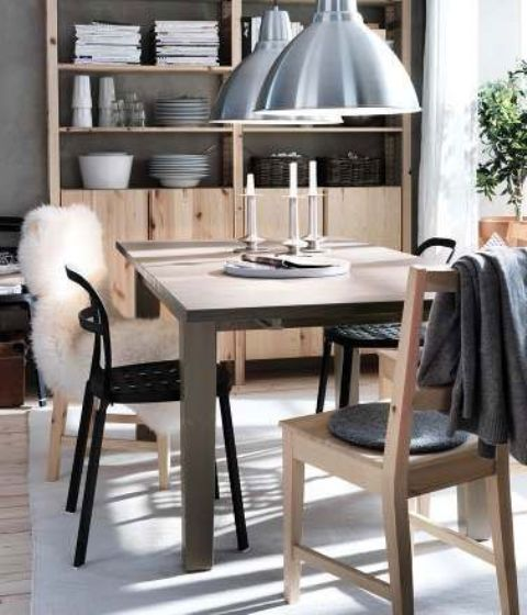 ikea foto lamp 27 ideas for your home d cor digsdigs