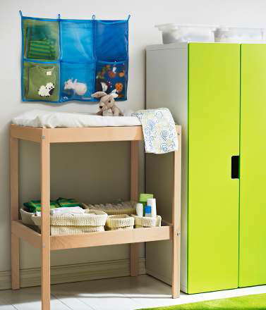 Kids Room Design Ideas on Ikea Kids Room Design Ideas 2011   Digsdigs