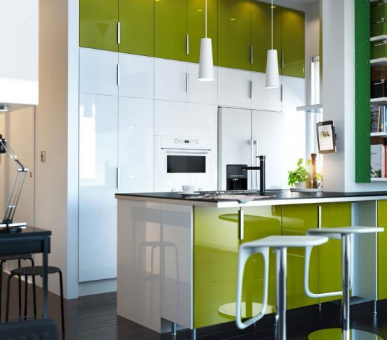 ikea-kitchen-design-ideas-2012-1-554x486.jpg