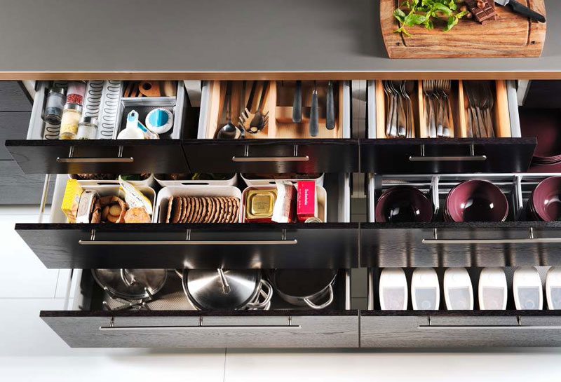 Ikea Kitchen Storage Ideas Ikea Kitchen Design Ideas 2012 Digsdigs