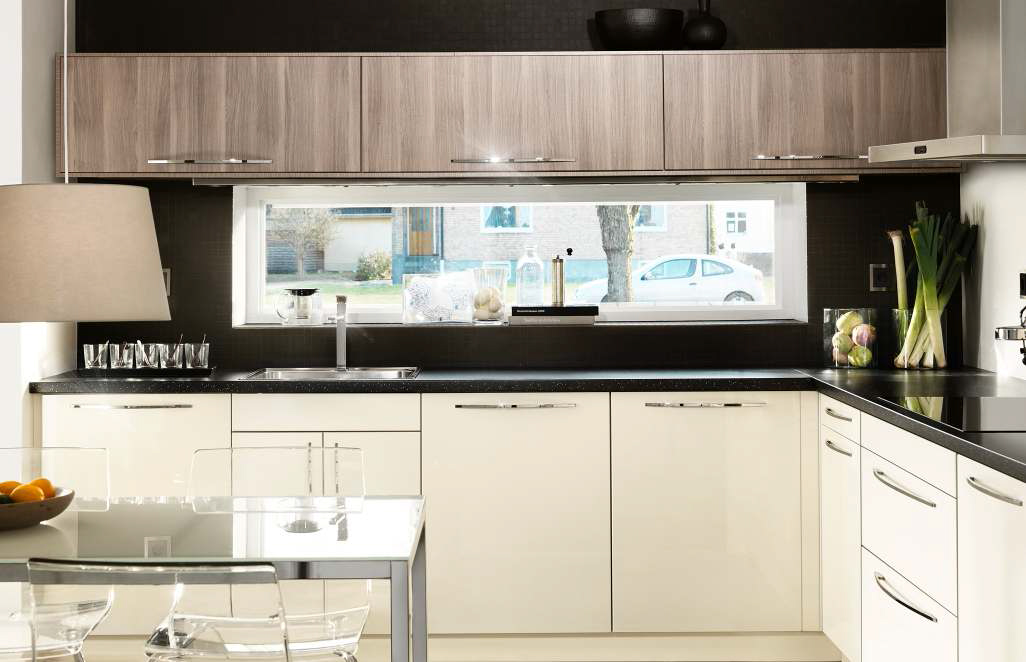 IKEA Kitchen Design Ideas 2013 | DigsDigs