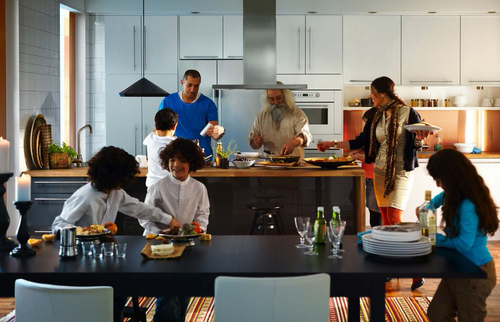 IKEA Kitchen Design Ideas | 1026 x 662 · 247 kB · jpeg | 1026 x 662 · 247 kB · jpeg