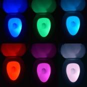 illumibowl-toilet-seat-lights-in-different-lights-4