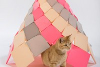 imaginative-and-bold-cat-houses-with-futuristic-designs-2