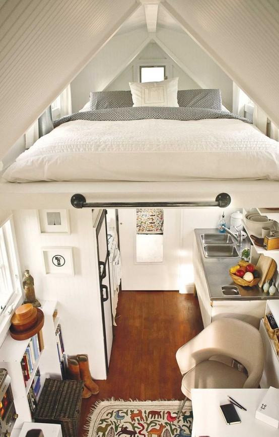 Mezzanine Bed Design mezzanine floor bedroom design. trendy mezzanine style u pinteresu