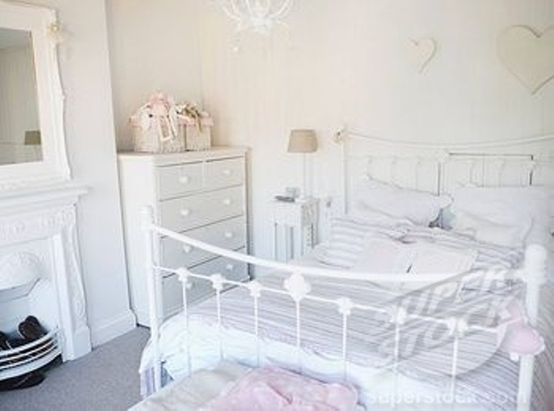 pinterest bedroom ideas pics photos bedroom decorating ideas pinterest. beautiful ideas. Home Design Ideas