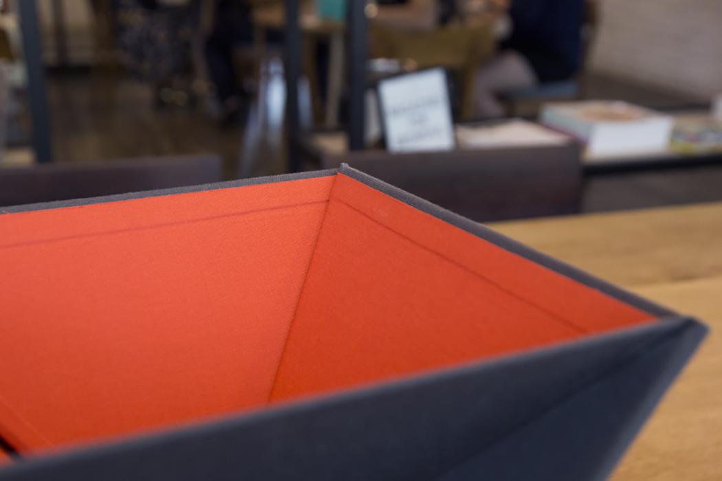 Increase Your Productivity Sit Stand Foldable Levit8 Desk
