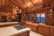 incredible-barn-mansion-made-of-wood-and-stone-in-utah-13