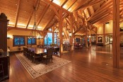 incredible-barn-mansion-made-of-wood-and-stone-in-utah-14