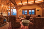 incredible-barn-mansion-made-of-wood-and-stone-in-utah-4