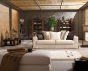 Indian Firniture