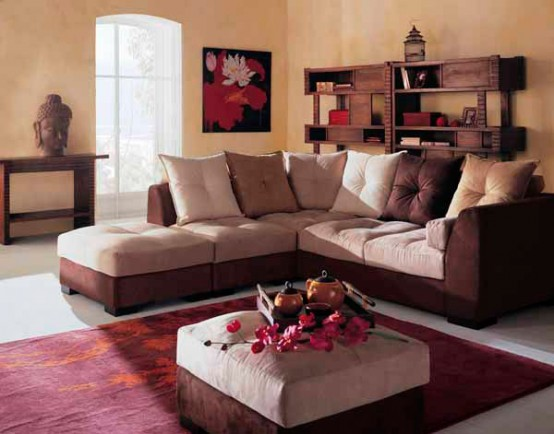 indian-firniture-8-5