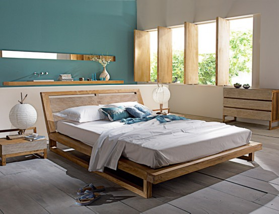Great Indonesian Furniture For Bedroom Digsdigs