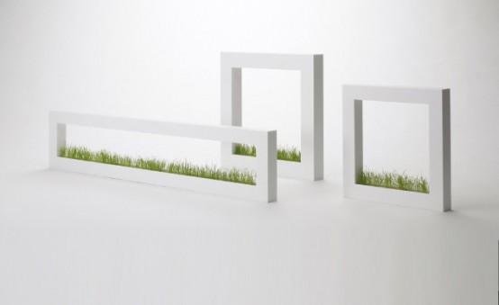 indoor garden metaphys