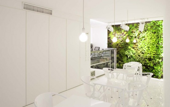 10 cool indoor vertical garden design examples digsdigs 10 cool indoor vertical garden design examples workwithnaturefo