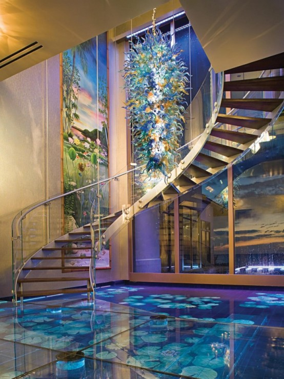Indoor Water Features Youll Love