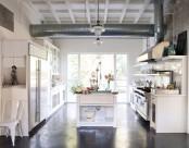 Industrial Kitchen Designs Industrial Kitchen Designs
