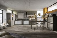 industrial-loft-kitchen-with-light-wood-in-design-9