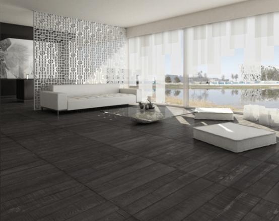 Innovative Wood Flooring