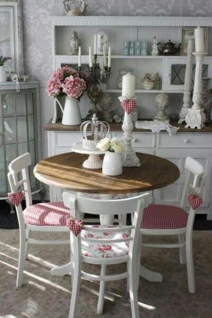 Kitchen Furniture Ideas Dining Room Tables