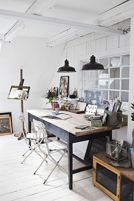 17 best ideas about art studio design on pinterest painting