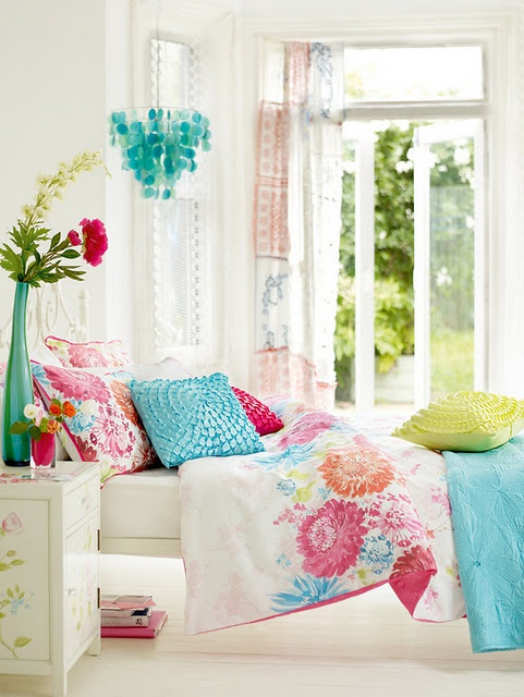 summer interiors 49 inspiring fresh summer bedroom designs digsdigs