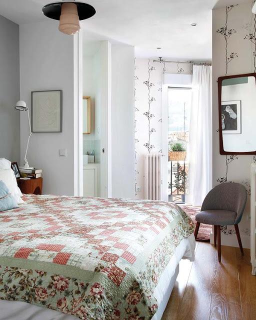 Inviting Casa De Estela In A Bunch Of Styles