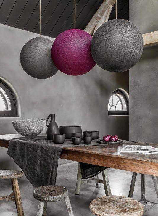 Japanese Aesthetic 35 Wabi Sabi Home D 233 Cor Ideas Digsdigs
