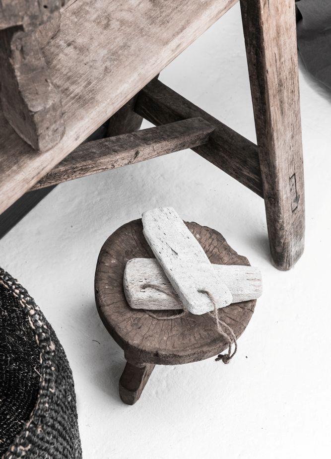 Japanese Aesthetic Wabi Sabi Home Decor Ideas