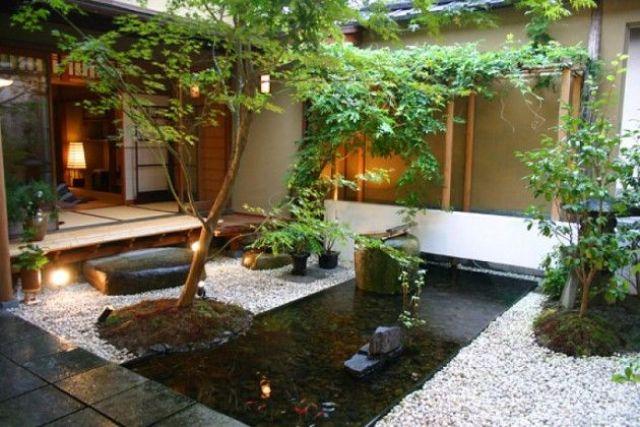27 Calm Japanese Inspired Courtyard Ideas DigsDigs : japanese inspired courtyard ideas 3 from www.digsdigs.com size 640 x 427 jpeg 62kB