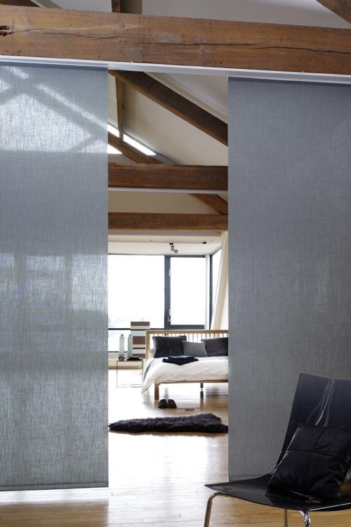 Japanese Panels Ideas