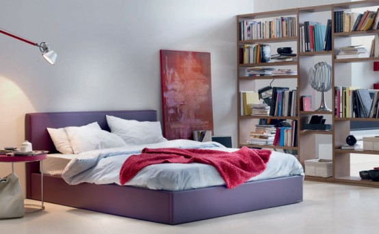 Junior Bedroom Designs