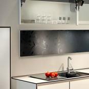 Kiche Concept Design Glas