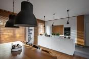 Kids Friendly Harmonious Yet Simple House Design