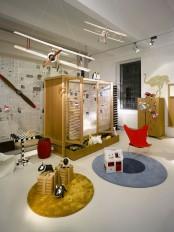 Kids Playroom   Adventure Room