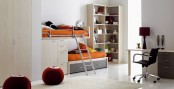 Kids Room By Adsara