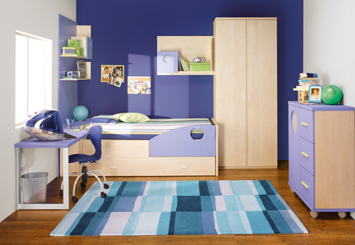 kids-room-decor-blue