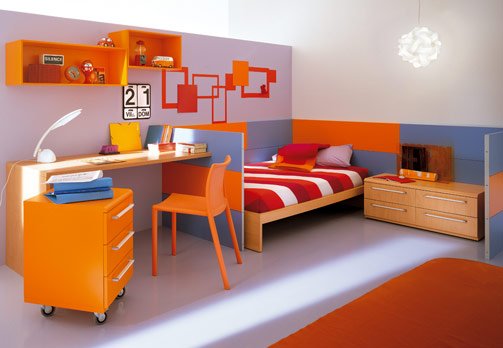 Top Kids Room Decor Ideas 503 x 348 · 38 kB · jpeg