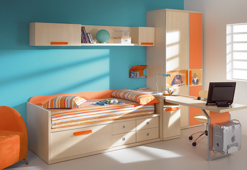 kids-room-decor-colo