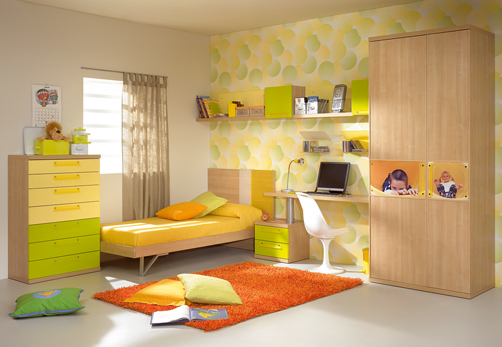 kids-room-decor-gree
